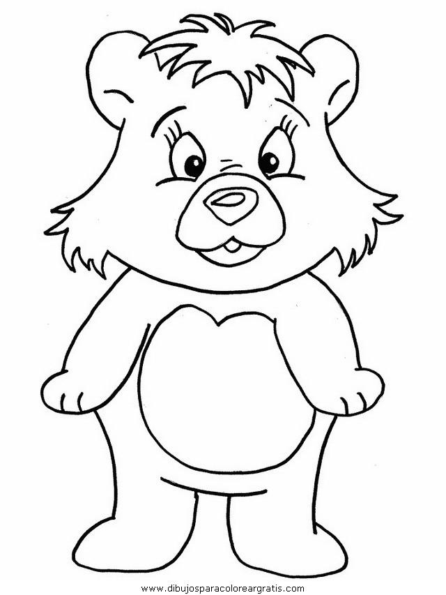 animales/osos/osos_103.JPG