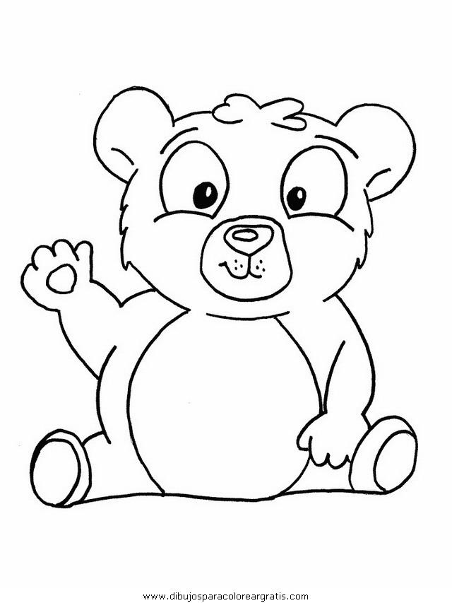animales/osos/osos_104.JPG