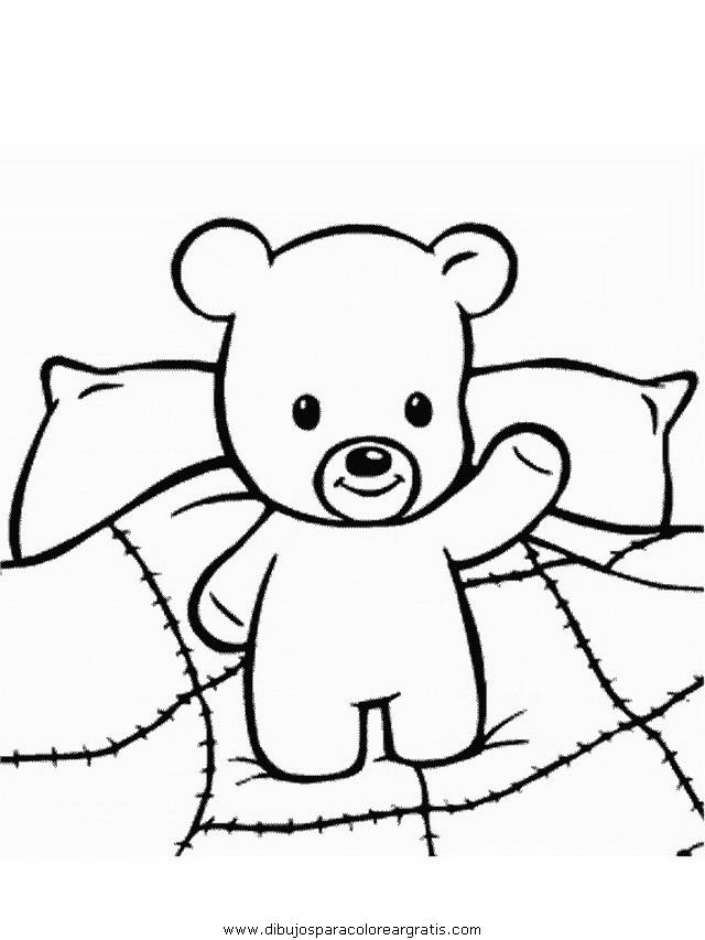animales/osos/osos_105.JPG