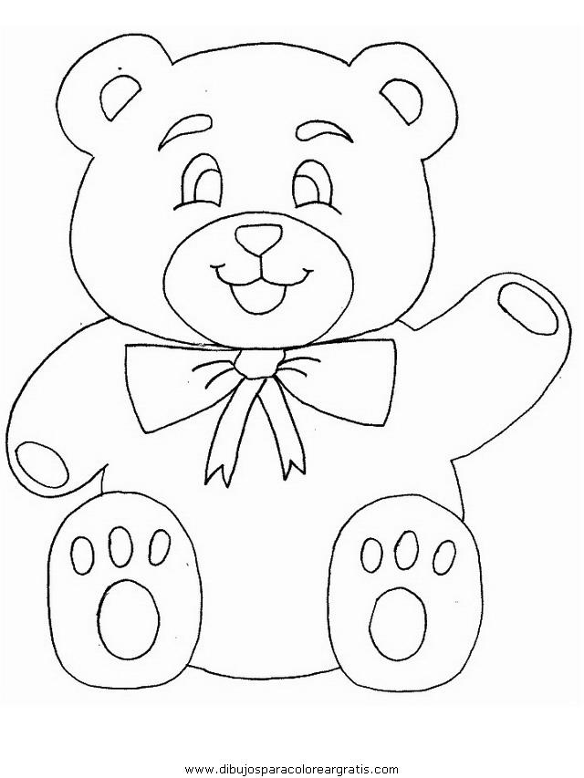 animales/osos/osos_107.JPG