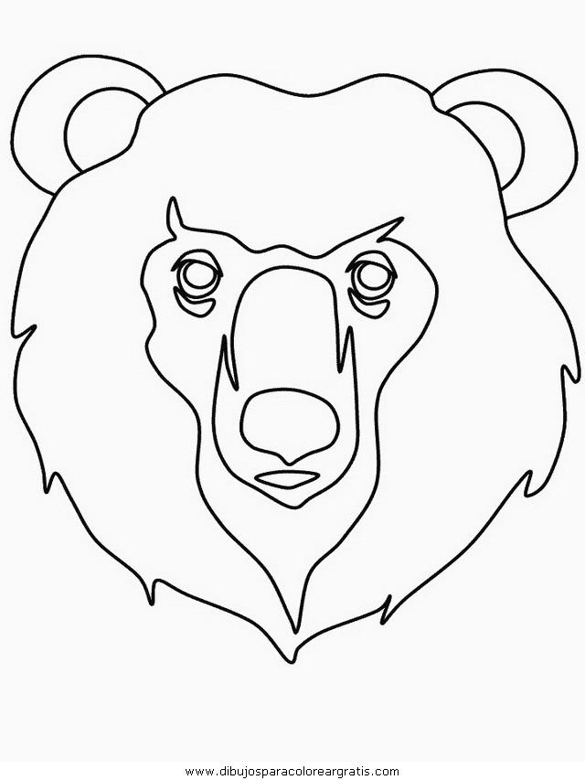 animales/osos/osos_110.JPG