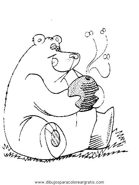 animales/osos/osos_117.JPG