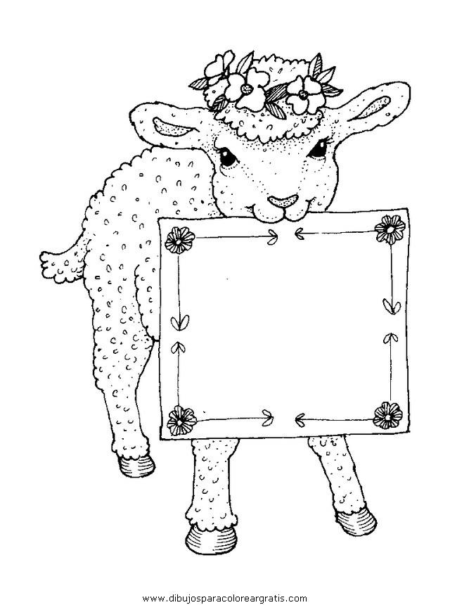 animales/ovejas/ovejas_08.JPG