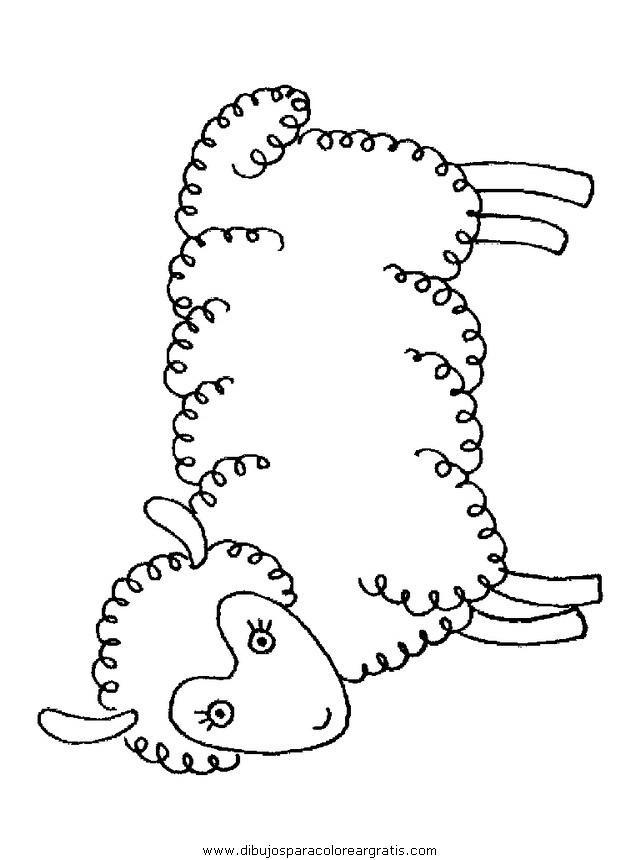 animales/ovejas/ovejas_09.JPG