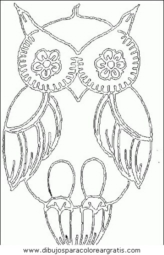 animales/pajaros/uccelli_082.JPG