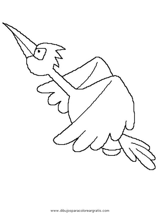 animales/pajaros/uccelli_10.JPG