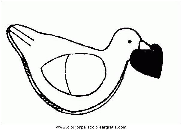 animales/pajaros/uccelli_167.JPG
