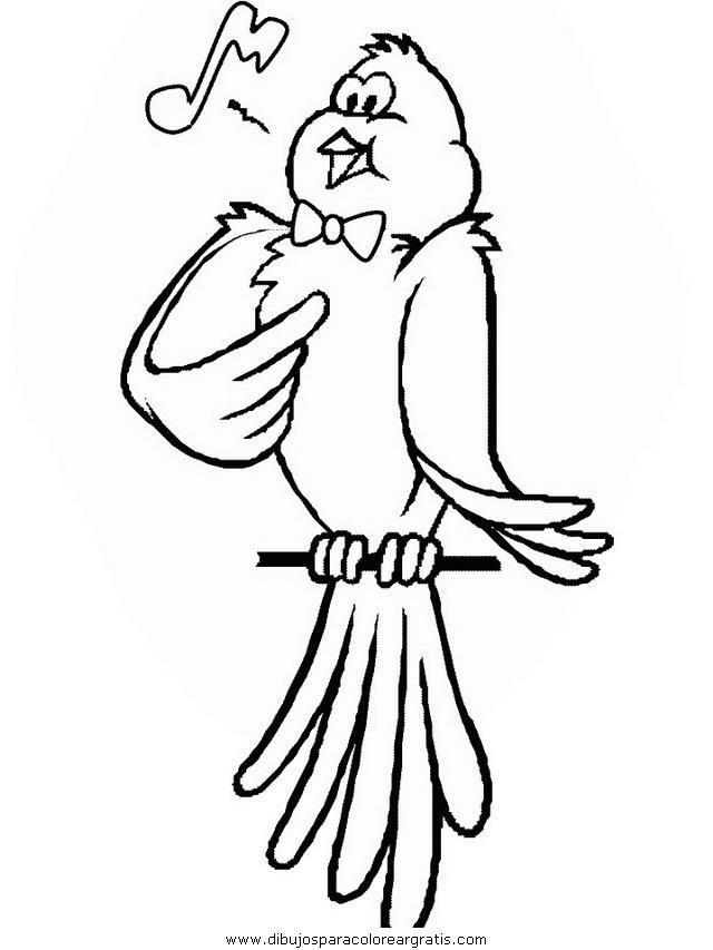 animales/pajaros/uccelli_23.JPG