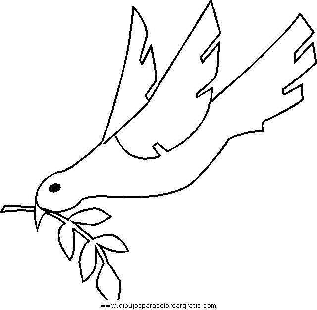 animales/pajaros/uccelli_247.JPG