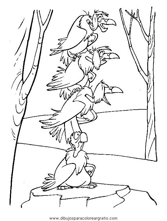 animales/pajaros/uccelli_249.JPG