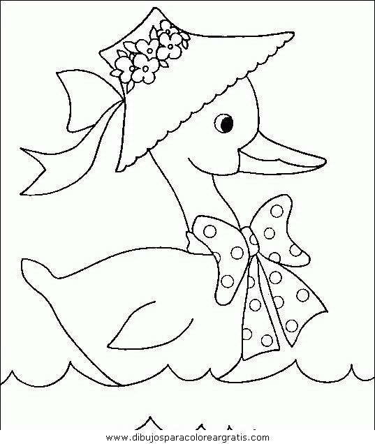 animales/patos/patos_18.JPG