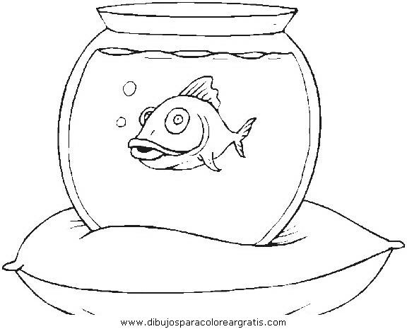 animales/peces/peces_005.JPG
