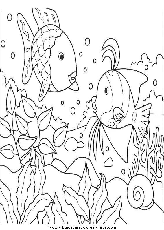 animales/peces/peces_023.JPG