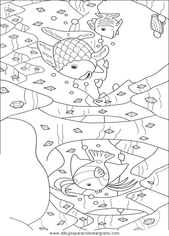 animales/peces/peces_027.JPG