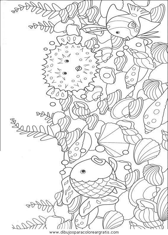 animales/peces/peces_028.JPG