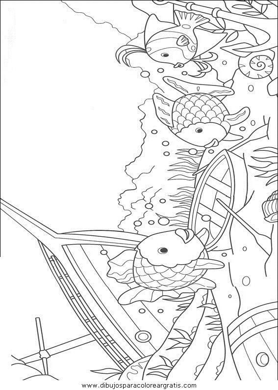 animales/peces/peces_030.JPG
