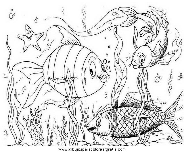 animales/peces/peces_043.JPG