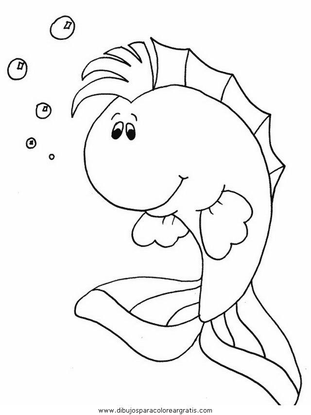 animales/peces/peces_044.JPG