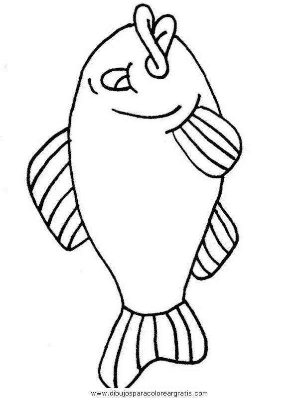 animales/peces/peces_055.JPG
