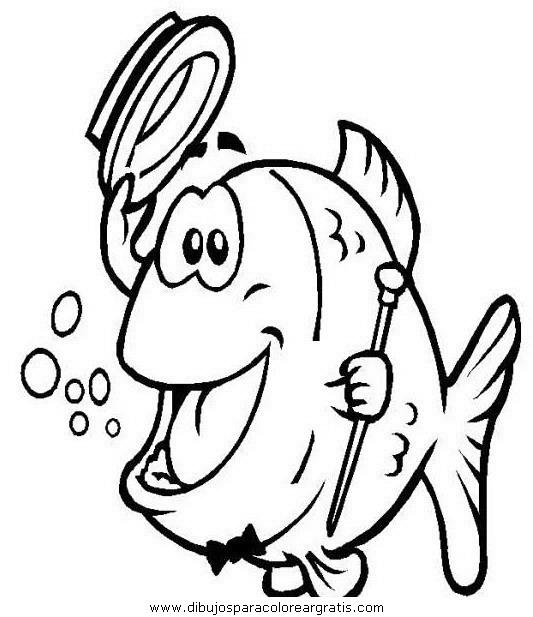 animales/peces/peces_062.JPG