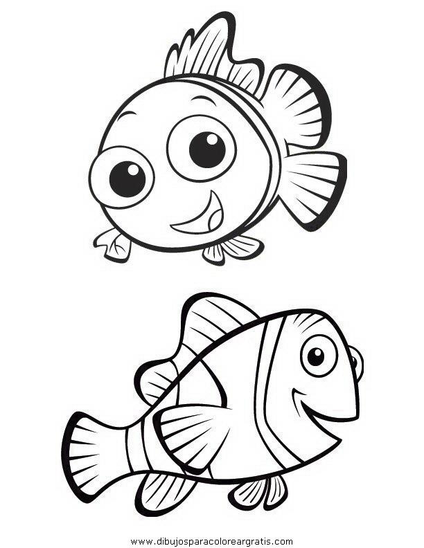 animales/peces/peces_067.JPG