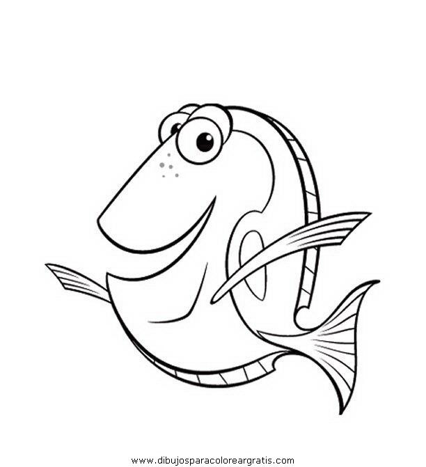 animales/peces/peces_068.JPG