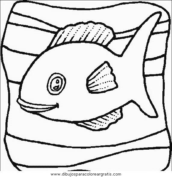animales/peces/peces_071.JPG