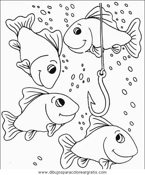 animales/peces/peces_086.JPG