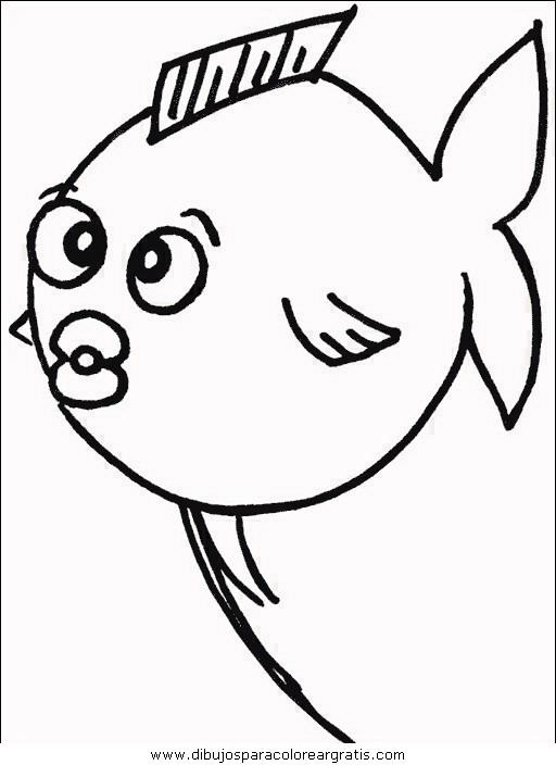 animales/peces/peces_091.JPG