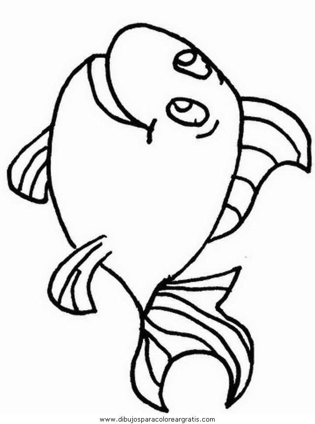animales/peces/peces_098.JPG