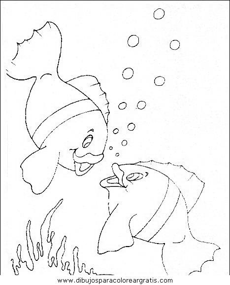 animales/peces/peces_105.JPG