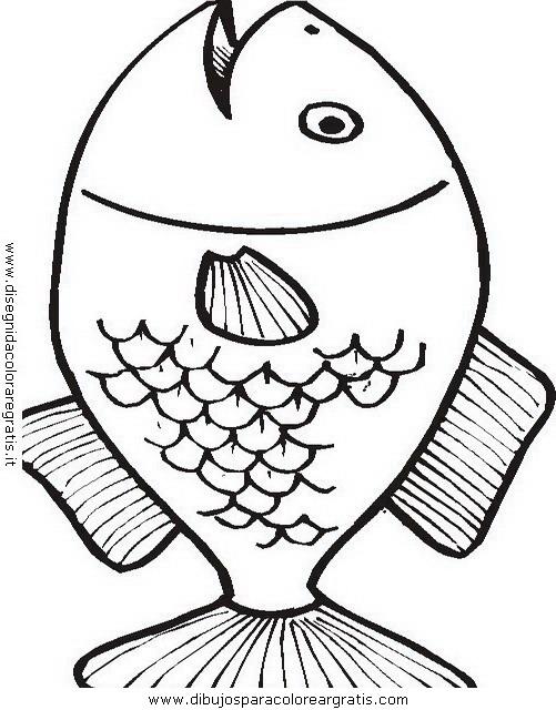 animales/peces/peces_113.JPG
