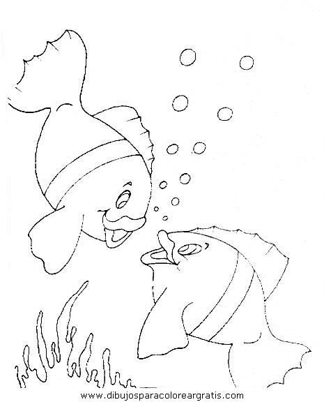 animales/peces/peces_119.JPG
