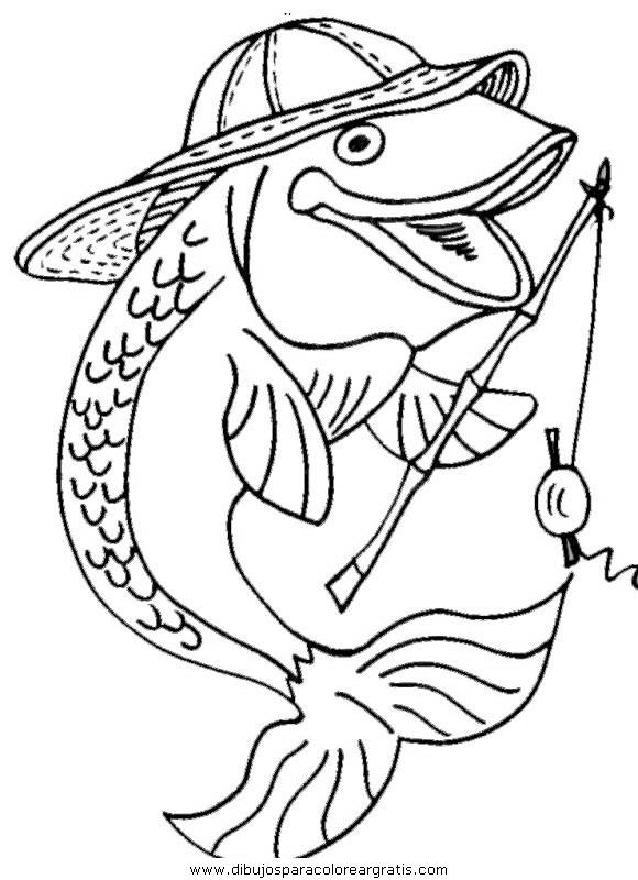 animales/peces/peces_120.JPG