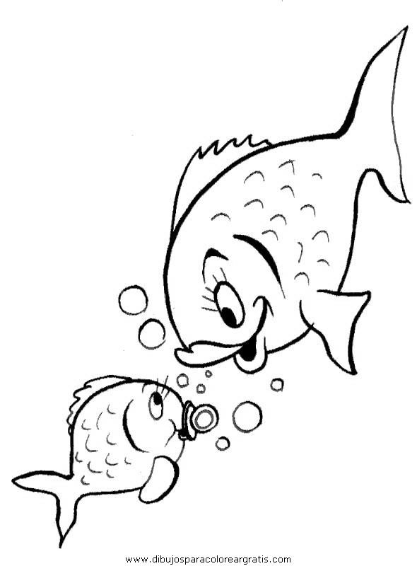 animales/peces/peces_121.JPG