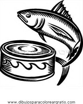 animales/peces/tuna_3.JPG