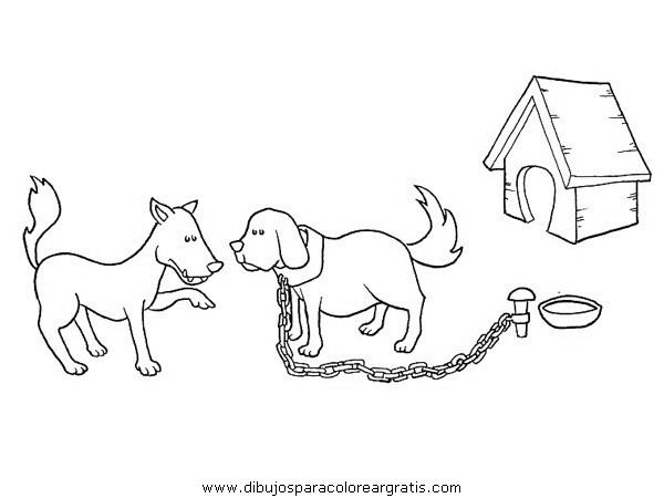 animales/perros/perros_001.JPG