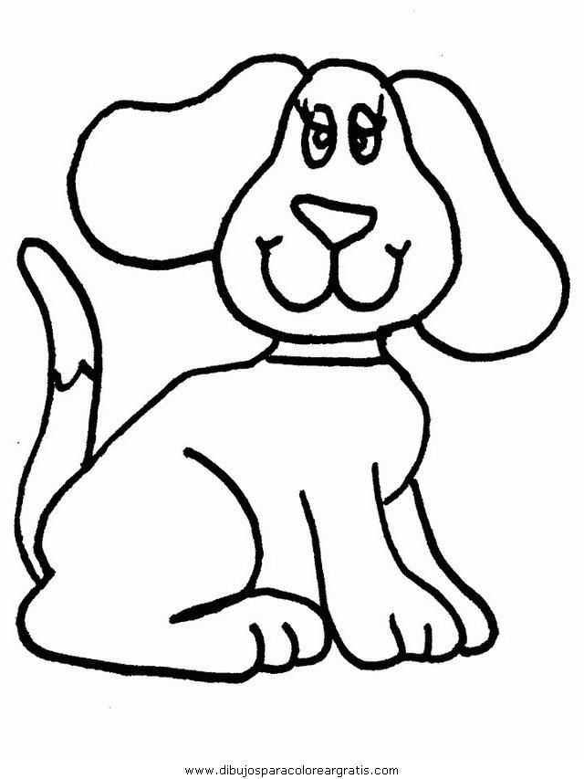 animales/perros/perros_026.JPG