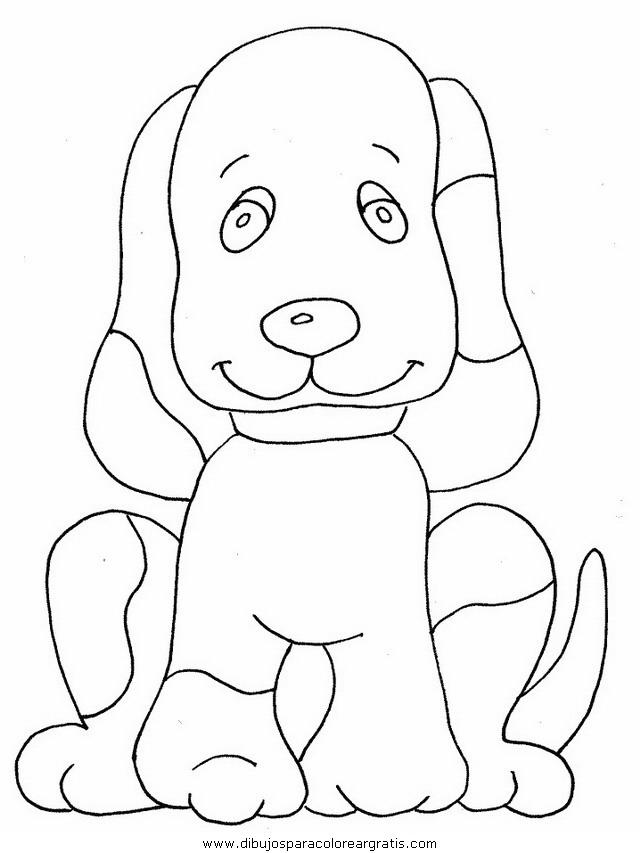 animales/perros/perros_027.JPG