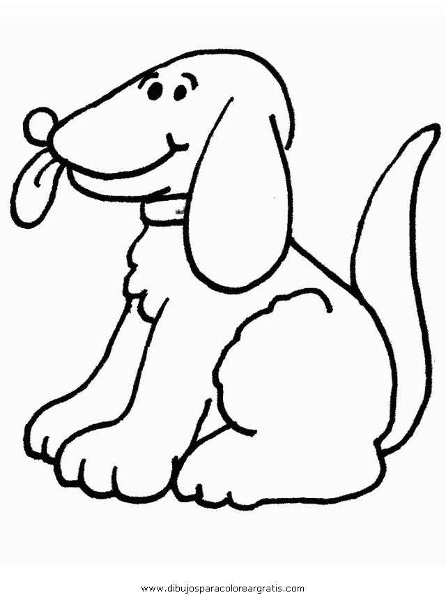 animales/perros/perros_030.JPG