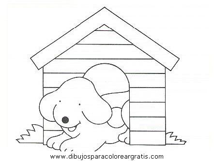 animales/perros/perros_039.JPG