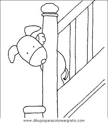 animales/perros/perros_048.JPG