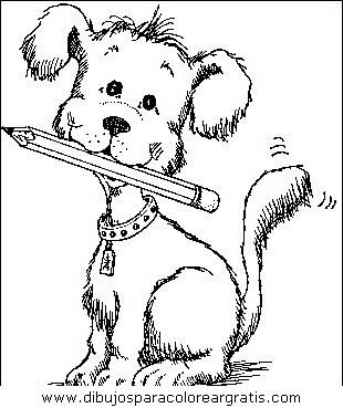 animales/perros/perros_055.JPG