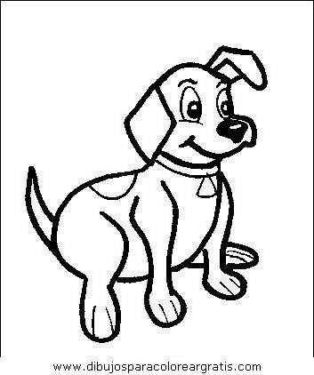 animales/perros/perros_067.JPG