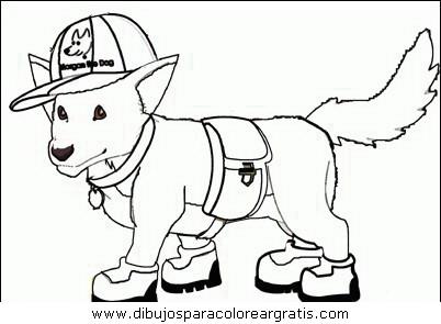animales/perros/perros_073.JPG
