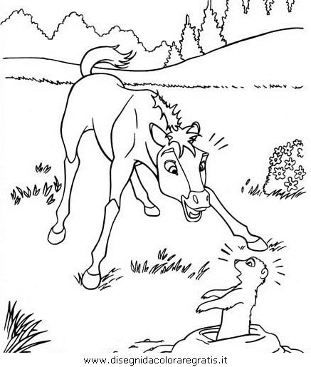 animales/rodedores/topos_2.JPG