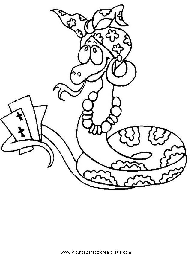 animales/serpientes/serpientes_09.JPG
