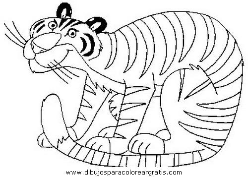 animales/tigres/tigres_17.JPG