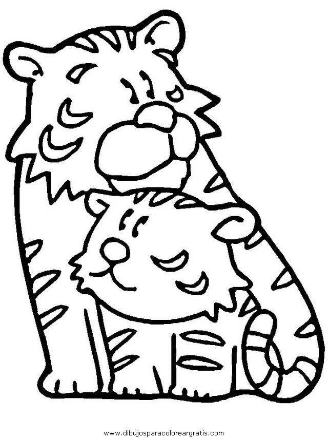 animales/tigres/tigres_22.JPG