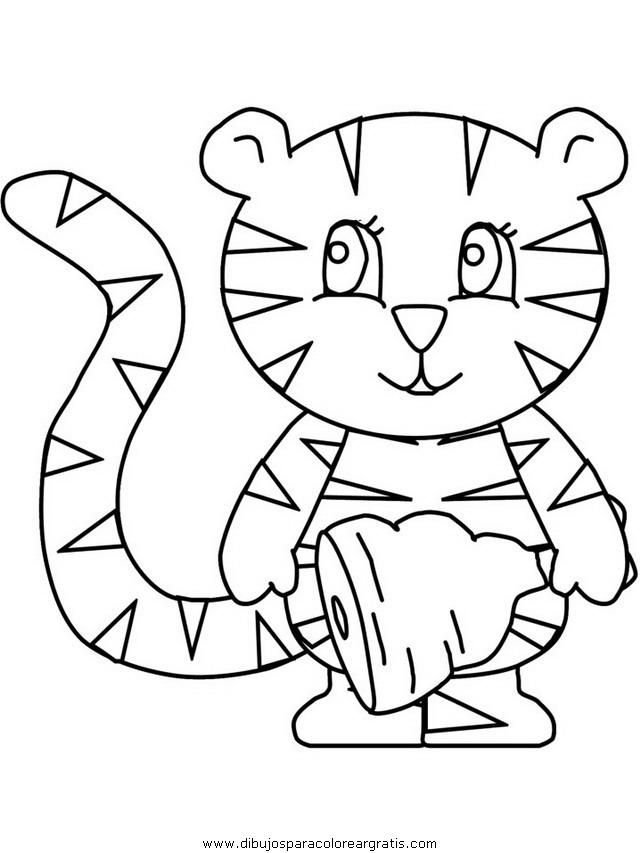 animales/tigres/tigres_29.JPG